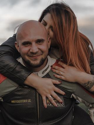 Kasia&Damian -21.jpg