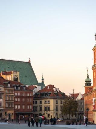 Wrszawa-Gdańsk 2k18-83.jpg