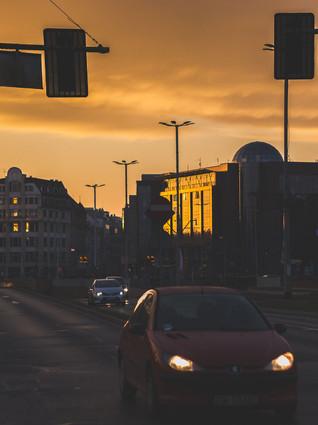Wrocław-40 — kopia.jpg