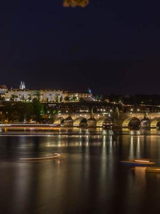 Praga-36.jpg