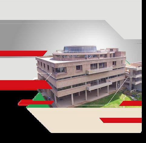 Centro Cultural Universitario Rogelio Salmona
