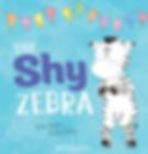 The Shy Zebra.png