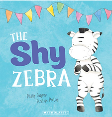 The Shy Zebra.png
