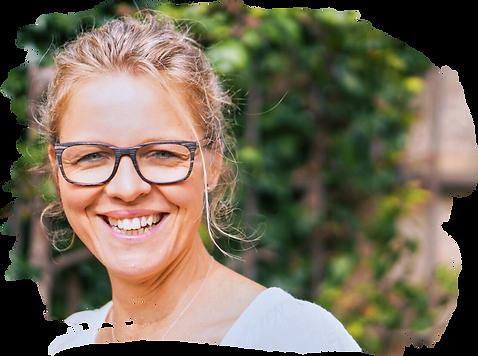 Sandra Keller | Persönlichkeitscoach
