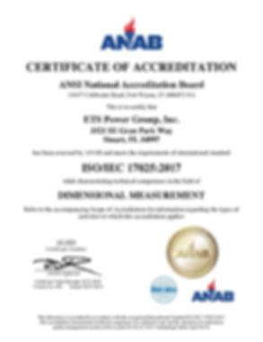 17025 Certificate.jpg