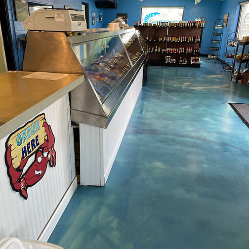 picture of the store.jpg