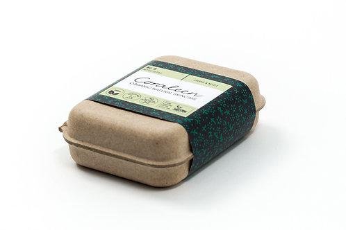 Nettle Settle - Nettle and Chervil Soap Bar