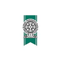 Pembrokeshire County Council