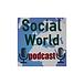 Social World Podcast