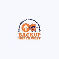 BACKUP North West