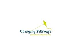 Changing Pathways