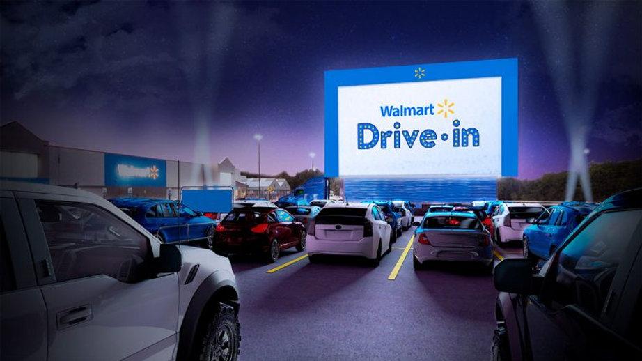 Convertirán-estacionamientos-de-Walmart