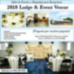 2818 LODGE & EVENT VENUE.jpg