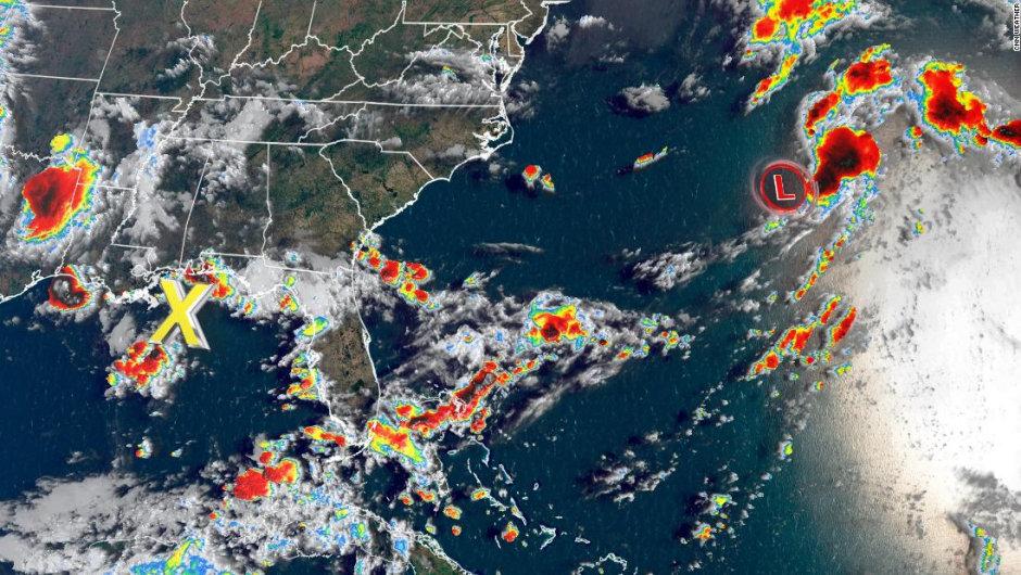 200705090834-weather-tropical-atlantic-s