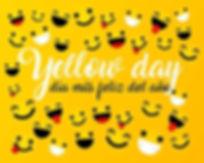 NOT_YellowDay_1-204.jpeg