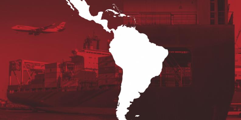 america-latina-comercio-spark-cnn-660x33