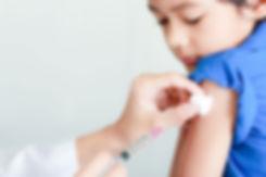 vacunas.jpg