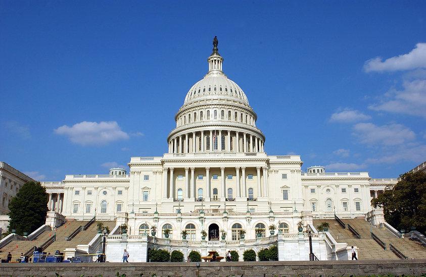 us-capital-51st-state.jpg