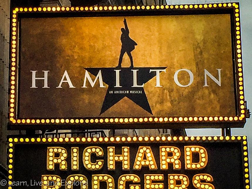 Hamilton NYC-25.jpg
