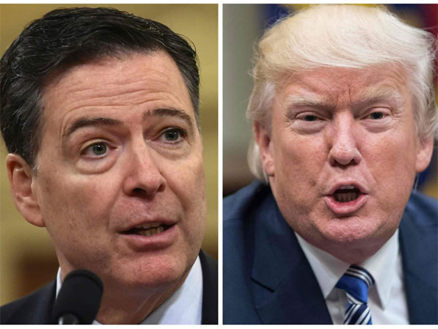 trump-unethical-and-untethered-to-truth-