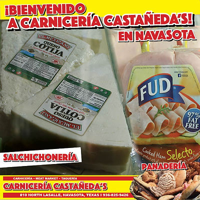 CARNICERÍA_CASTAÑEDA_1.jpg