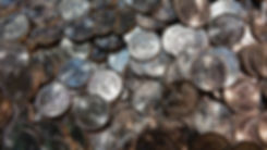 160308111834-quarters-large-169.jpg