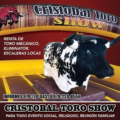CRISTOBAL TORO SHOW SEPT.jpg