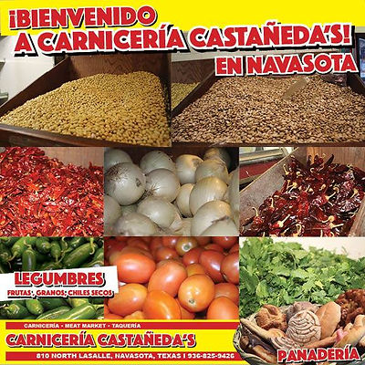 CARNICERÍA_CASTAÑEDA_2.jpg