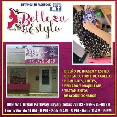 BELLEZA Y ESTYLO.jpg