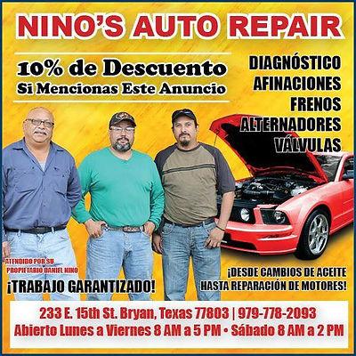 NINO'S AUTO REPAIR.jpg