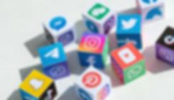 1140-social-media-icons-esp.jpg