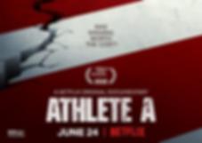 d01_01_atleta_edited.png