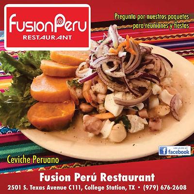 FUSION PERU March 2019.jpg