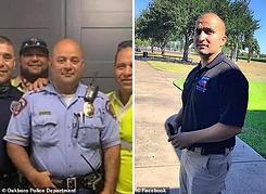 McAllen-Police-Officers-Edelmiro-Garza-a