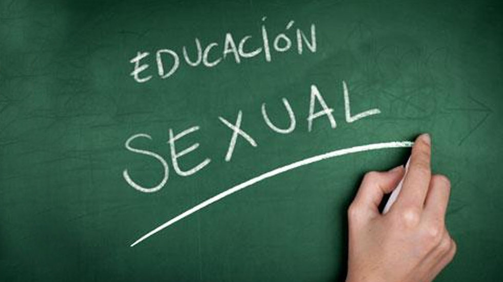educacion-sexual-1280x720.jpg