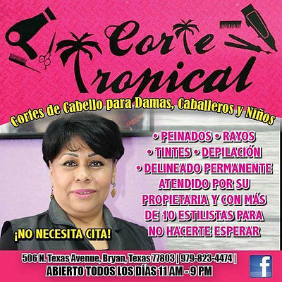 CORTE TROPICAL FB PROMO LULU.jpg