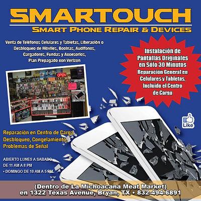 SMARTOUCH FB PR 6102018 copy.jpg