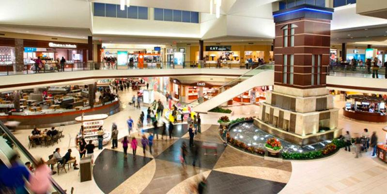 simon-wide-interior-high-angle-mall-666x