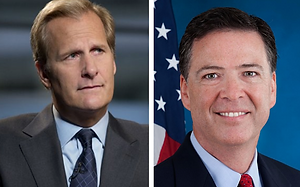 jeff-daniels-james-comey-cbs-series.png