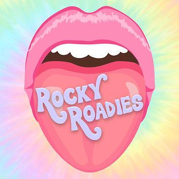 ROCKY ROADIES LOGO.jpg