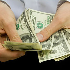 Recieve 100% Tax Reimbursement for your Weight Loss or Smoking Cessation Hypnosis - New Beginnings Hypnotherapy