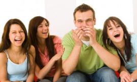Children - Teen Hypnosis in Sharo, Pa - Stacy Stiles, C.Ht