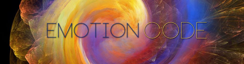 emotion_code_logo_website.jpg