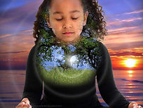 Hypnosis and Meditation for Children and Teens at New Beginnings Hypnotherapy