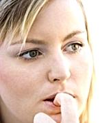 Stop Nail Biting With Hypnosis