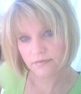 Hypnotist Stacy Stiles in Sharon Pa