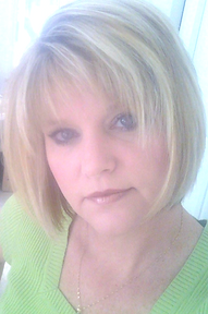 Certified Hypnotherapist Stacy Stiles, 10 years experience.  Assisting Clients with Weight Loss, Stopping Smoking, Anxiety Control, and Positive Life Changes