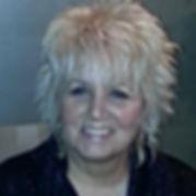 Charlene Tanner Massage Therapy - Reiki Master Teacher - Itegrated Energy Master Instructor