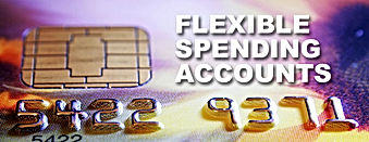 Can you use your Flexible Spending Accunts to Pay for Hypnosis Sessions? New Beginnings Hypnotherapy