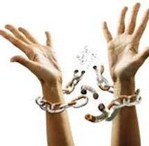 shackle free.jpg